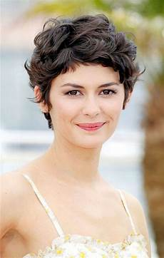 33 most stylish short curly hairstyles haircuts for sensod