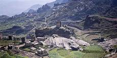 the once happy land economic prospects for yemen after the war middle east centre