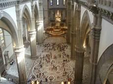 santa fiore file santa fiore navata 2 jpg wikimedia commons