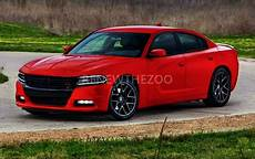 dodge avenger 2020 dodge 2020 dodge avenger for sale 2020 dodge avenger