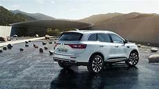 renault koleos infos preise alternativen autoscout24
