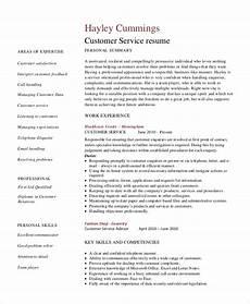 customer service healthcare resume sle sle healthcare resume 7 exles in word pdf