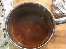 Dunkle Soße Selber Machen - kasseler in zwiebel malzbier so 223 e bienenk 246 chin