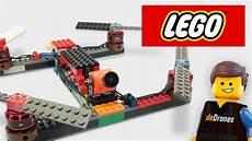 photo de lego el drone de lego 191 sobrevivir 193