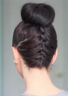 4 hairstyles perfect for dance class hair beauty