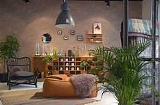 How We Live Skandinavisches Interiordesign In K 246 Ln