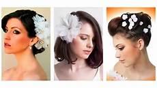svatebni ucesy na dlouhe vlasy svatebn 237 250 芻esy kr 225 tk 233 vlasy