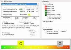 neue enev 2016 hottgenroth software gt service gt newsletter gt newsletter