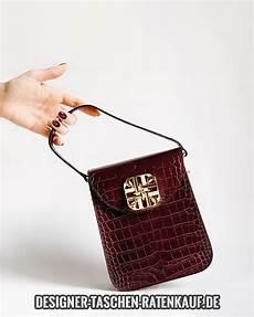 designer handtasche g 252 nstig gesucht designer tasche