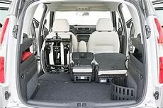 skoda roomster kofferraum raum ist in der kleinsten h 252 tte autobild de