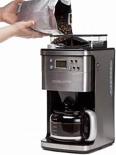 Machine A Cafe Moudre