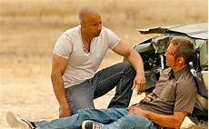 dom fast and furious fast and furious brian o s best moments ew