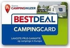 acsi card kaufen der smarte cingcard guide acsi adac co im vergleich