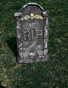 décoration tombale d 233 coration tombale 63 x 35 cm d 233 coration