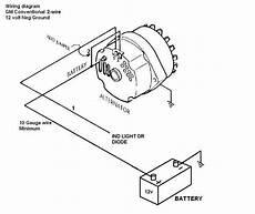 cape starter alternator diagrams