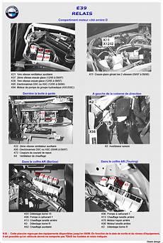 Probl 232 Me Autoradio Bmw S 233 Rie 5 E39 Page 2