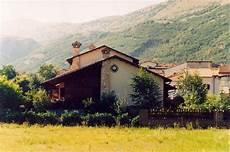 casa vacanze abruzzo montagna foto affitto casa vacanze montagna l aquila