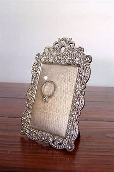 54 best beautiful jewellery picture frames xx images pinterest decorate mirror
