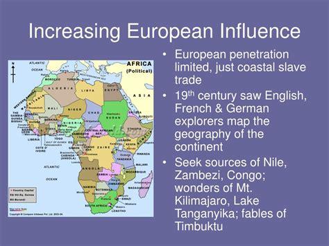 Fulani Jihad States