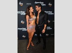 dancing with stars season 25