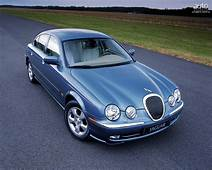 Wanted Carz Blog Jaguar Cars Wallpapers