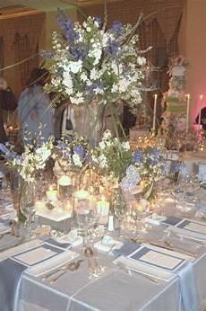 evi s blog coastal beach destination wedding table