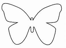 Schmetterling Vorlagen - schmetterling vorlage diy ideas schmetterling vorlage