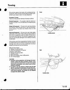 service and repair manuals 1992 acura integra head up display 1998 acura integra service repair manual