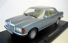 norev scale 1 18 mercedes 280 ce coupe w123
