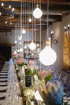 pure vintage elegance blush neutral south african wedding lauren kriedemann