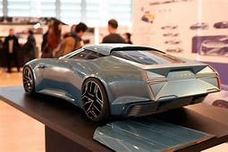 199 Best Volvo Images On Pinterest  Car Sketch And