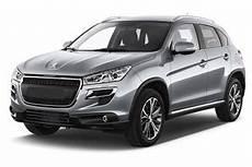 Peugeot Neuwagen Konfigurator 12neuwagen De