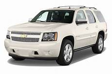 how do cars engines work 2013 chevrolet tahoe parking system 2014 chevrolet tahoe reviews research tahoe prices specs motortrend