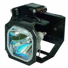 mitsubishi projection tv l replacement compatible wd 52527 wd52527 replacement projection l