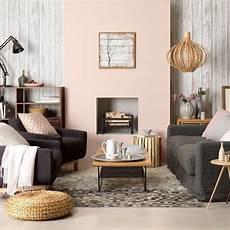 wohnzimmer rosa romantisches wohnzimmer rosa grau landhausstil mein