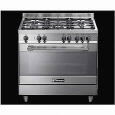 forno cucina da incasso forno a gas da 90 tovaglioli di carta