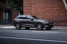 Volvo Suv 2018 - 2018 volvo xc60 suv pricing for sale edmunds