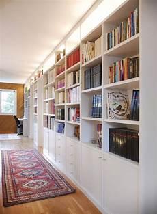 biblioth 232 que sur mesure 171 actuel 187 la compagnie des