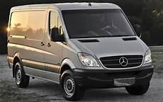 electric and cars manual 2011 mercedes benz sprinter 3500 seat position control used 2010 mercedes benz sprinter van pricing features edmunds