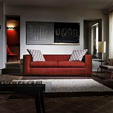 divani poltrone e sofa poltrone e sof 224 divani moderni a prezzi convenienti