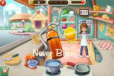 kitchen scramble for android