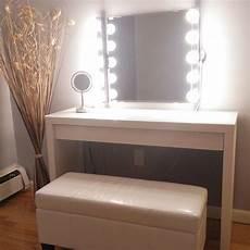 love the bench wall mirror is kolja mirror from ikea lights are musik from ikea home ikea