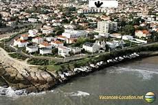 location de vacances royan appartement 224 royan location vacances charente maritime