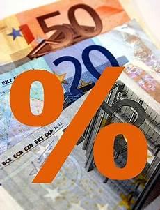 sparen im alltag geld sparen kleine tipps litia de