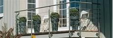 balustrade inox lapeyre quel type de balustrade pour s 233 curiser votre terrasse