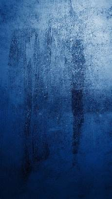 blue texture iphone wallpaper 75 creative textures iphone wallpapers free to