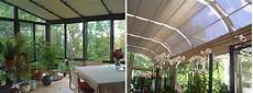 four seasons sunroom four seasons sunroom shades by thermal designs inc