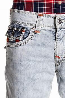 lyst true religion mega t leg in blue for