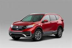 2020 honda cr v hybrid ford escape and more roadshow s