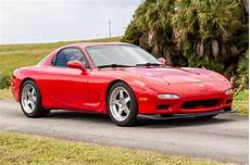 free service manuals online 1995 mazda rx 7 parental controls 1995 mazda rx 7 for sale on bat auctions sold for 30 250 on october 11 2019 lot 23 835